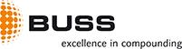Buss Логотип
